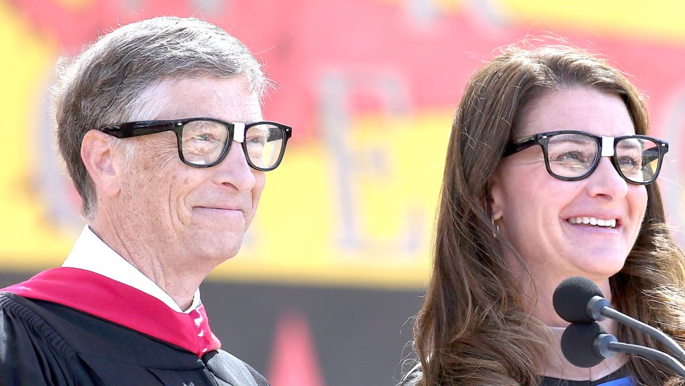 httpstatic3.businessinsider.comimage5b4f6549e121fe29008b46c2the-billionaire-giving-pledge-signed-by-bill-gates-and-elon-musk-could-soon-be-worth-up-to-600-billion.jpg